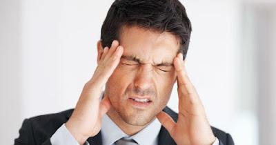 reducir y manejar el estres para la presion arterial