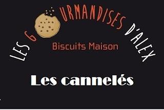 http://lesgourmandisesdalex.blogspot.fr/p/les-canneles.html
