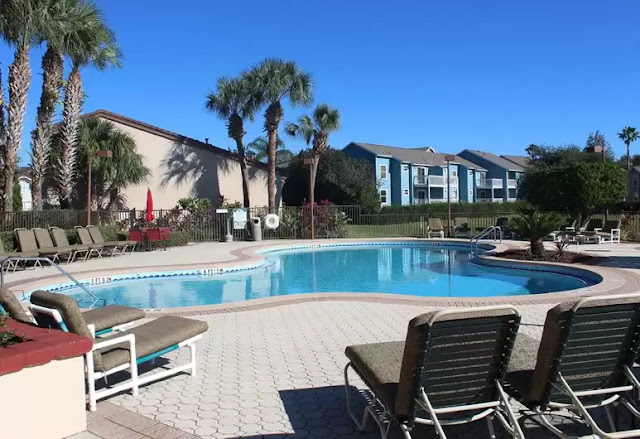 Villages at Mango Key by 1st for Orlando