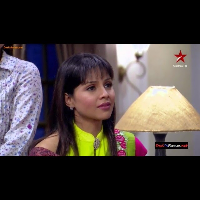 im in love with her bangs! avantika manasi salvi , avantika , pyaar ka dard hai , pkdh , star plus ,, Hot Pics of Manasi salvi aka Avantika from  pyaar ka dard hai Serial on  star plus