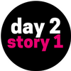 the decameron day 2 story 1