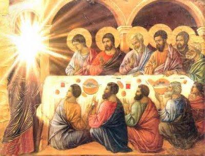temsili h.z mehdinin inananlara tebligatları