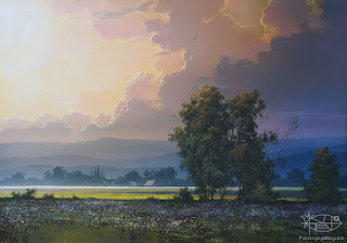 ambientes-naturaleza-panoramas