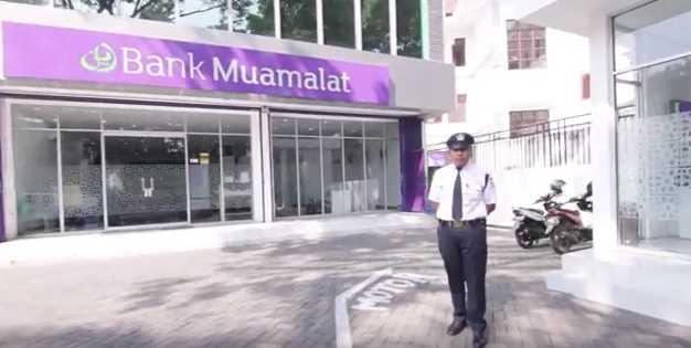 kta-bank-muamalat-syariah-2019