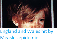 http://sciencythoughts.blogspot.com/2018/04/england-and-wales-hit-by-measles.html