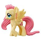 My Little Pony Rainbow Equestria Favorites Fluttershy Blind Bag Pony