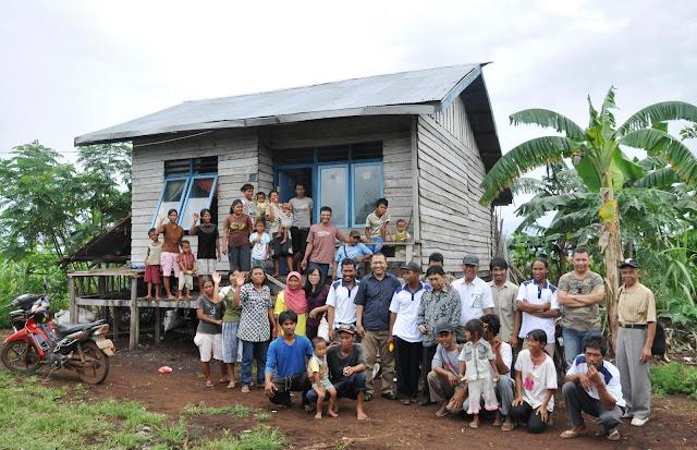 Nasib Pendatang (Kaum Amberi) Di Tanah Papua Setelah Papua Merdeka?