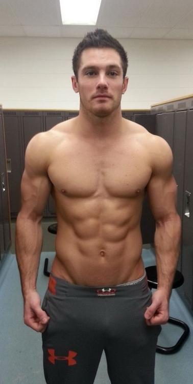 Handsome Guys Instagram In 2019: Hot Men In Their Pants.: Beautiful Men