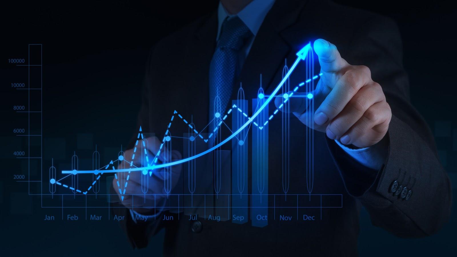 House Prices Prediction - Kaggle