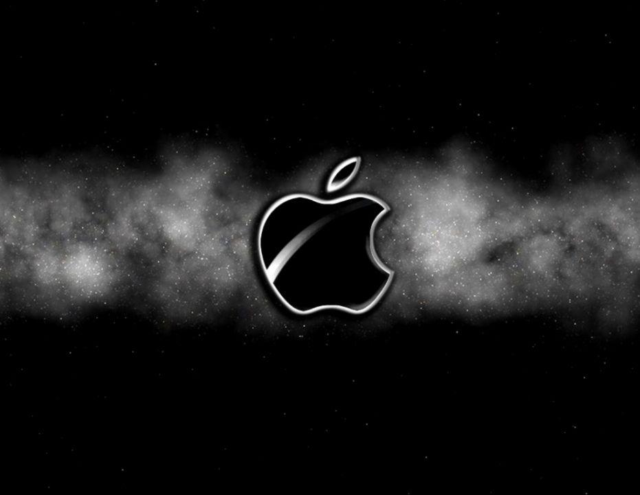 Fondos de pantalla full hd apple