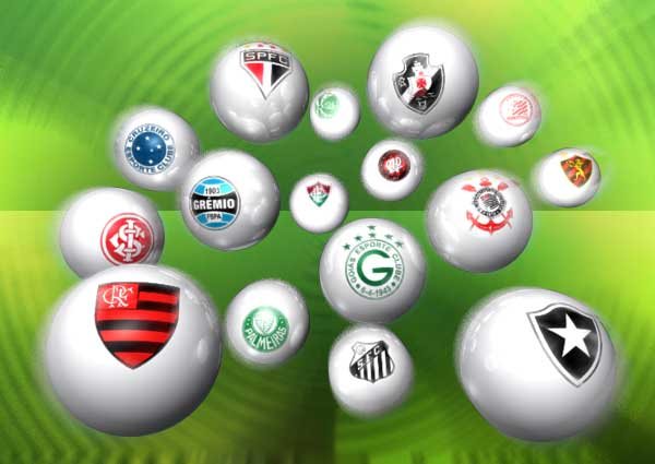 Resultado de imagem para Globo transmitirá o Corinthians na Copa do Brasil. Flamengo só no PPV