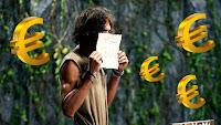 Survivor: Ευρώ που ζαλίζουν! Πόσο κοστίζει κάθε επεισόδιο του Survivor και πόσο οι διαφημίσεις την ώρα της προβολής του