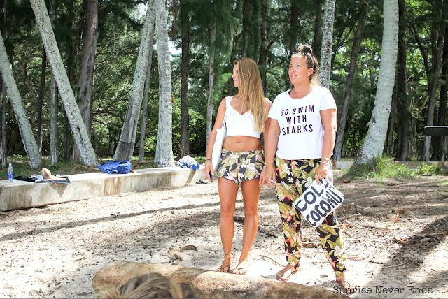 coal bay,north shore, oahu,hawaii,billabong,samudra,mode,lifestyle,beach style,beach girl