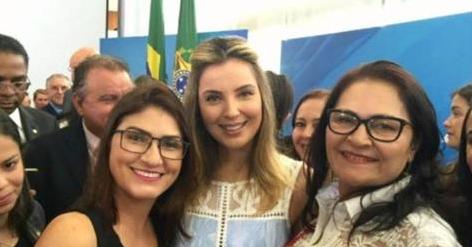 """Cidade de  Arapiraca  está na lista,  programa """"Criança Feliz"""" do governo federal"""