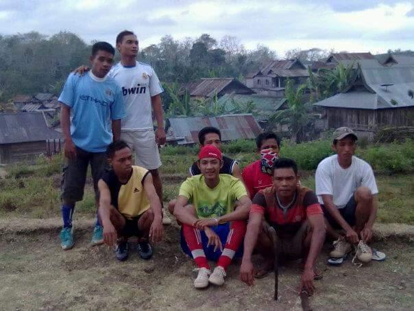 Musuk,  Dusun Kecil di Batulanteh yang kaya Pesona