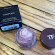 Tom Ford Cream Eyeshadow in Pink Haze