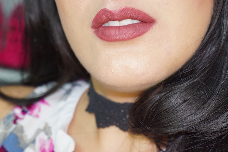 Anastasia-Beverly-Hills-Veronica-Liquid-Lipstick-Vivi-Brizuela-PinkOrchidMakeup