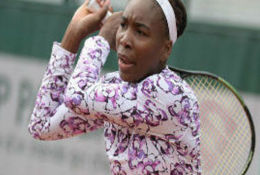 Venus Williams 'Guerrilla,' Not 'Gorilla?': Fired ESPN Tennis Analyst OK for Trial