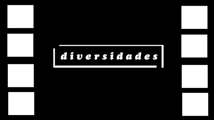 "meu canal ""diversidades"" youtube"
