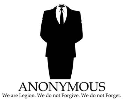 [Imagem: anonymous.jpg]