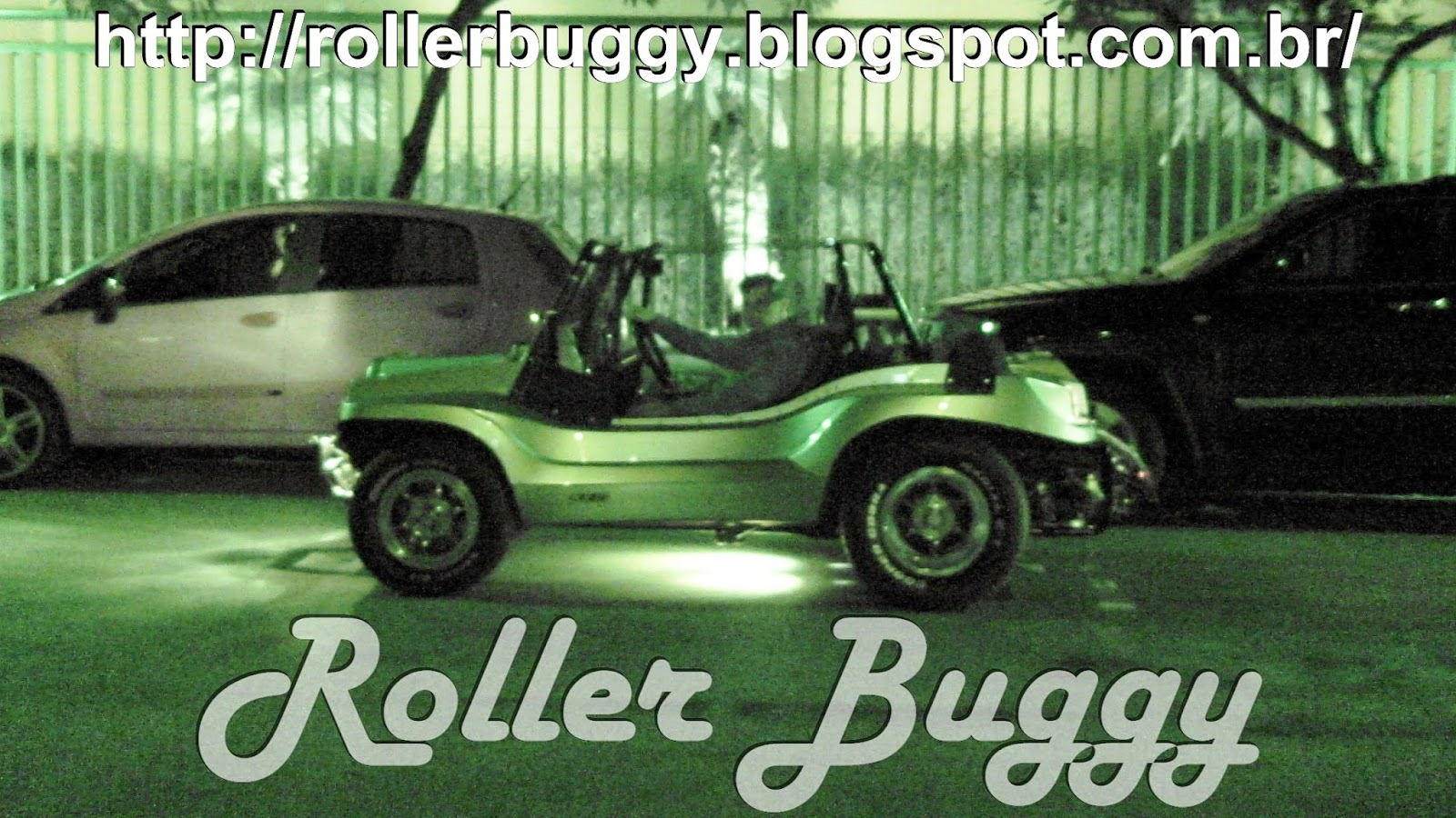 http://rollerbuggy.blogspot.com.br/2015/01/2014-fevereiro-volta-do-zoinho.html