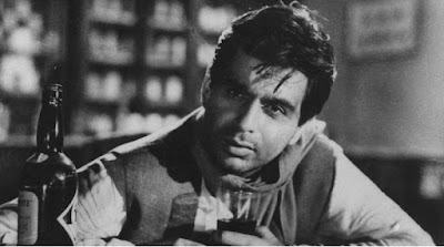 The glorious legacy of Dilip Kumar, arguably the subcontinent's first method actor