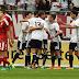 Alemanha vence a Hungria em Gelsenkirchen. Que venha a Eurocopa!