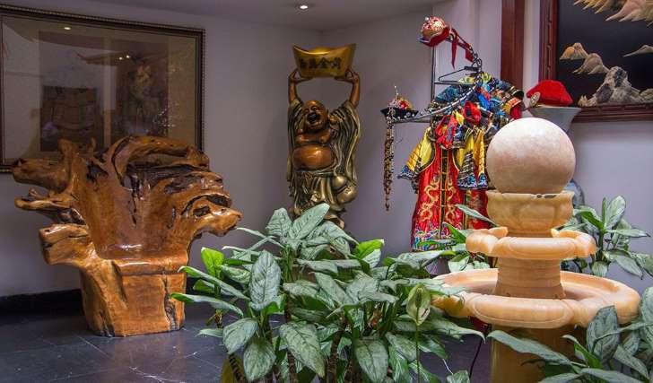 entrevista, restaurante, chino, tendencias, Gastronomia, comunidad china, Bogotá, que hacer, turismo, Cooking Taichi, Pato Pekín, Hong Kong, Agencia de Viajes, Blog, tips, consejos de viaje, blog de viajes, viajeros, mochileros, Vuelese, Agencia de viajes, Destinos, Alojamiento, locales, Gastronomia, vida nocturna, Vuelese.com, Airbnb, Trivago, Jumping Jacks, Burpees, Gym, viajes de negocios, Marcha, Rutina, Plancha, Gimnasio, Abdominales, Sentadillas, En forma, Viajes, agencia online, Vuelese, recomendaciones, Tips, viajeros, Costa Rica, tecnología, economía, bananos, café, exportador, turismo, América Latina, destino de la semana, dispositivos cardiovasculares, Agencia de viajes, Vuelese, productos médicos, viajes de negocios, Avianca, co-financiar, aeronautica, Túnel de Oriente, Cali, Medellín, Aerolineas, Alfonso Bonilla, Jose Maria Cordoba, derecho de conectividad, impuestos, tiquetes, vuelos nacionales, Sala VIP, Beach, Playas, Paraísos, Virgenes, Turquesa, Madagascar, tropicales, vacaciones, blog de viajes, Vuelese, Agencia de viajes, Vilamendhoo, Nungwi, tanzania, zanzibar, Trou d'Argent, Rodrigues, Mauricio, Sainte Marie, Sierra Nevada de santa Marta, Colombia, Region Caribe, Café con Denominación de Origen, historia centenaria, Blog de Viajes, Colombianos, Somos Colombia, Agencia de Viajes, Vuelese, Online, Santa Marta, Colombia, Capital ecológica, Turismo, reservas naturales, Viajeros ecologicos, Sierra Nevada, avistamiento de aves exóticas, Naturaleza, Aventura, Café, París, Libros, Biblioteca, Used Book Café, Beaumarchais, Librería, Francia, decoración, Ideas de viaje, Turismo, Agencia de Viajes, Santur, colombia, selfie, ilegal, arriesgar la vida, Creatividad, Hoja en blanco, ideas, consejos, Zona de confort, inspiración, musa, naturaleza, pensamientos, planteamientos, feedback, ejecutar, Agencia de viajes, Colombia, Vuelese, Blog, Recomendaciones, sugerencias, tips, Qué-le-pasa-al-cuerpo-durante-un-vuelo, Agencia de Viajes, Avianca, Sintomas, Vuelos, 