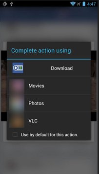 Best Facebook Video Downloader APK - HD Video Download