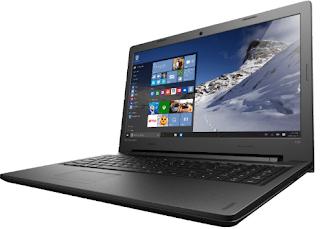 Lenovo B50-50 Télécharger Pilote pour Windows 7 64 bit