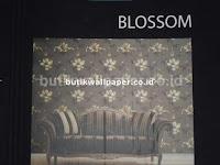 http://www.butikwallpaper.com/2013/08/wallpaper-blossom.html