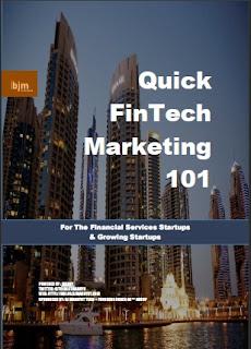 https://mblog.bjmannyst.com/2017/02/fintech-marketing-101-for-financial.html