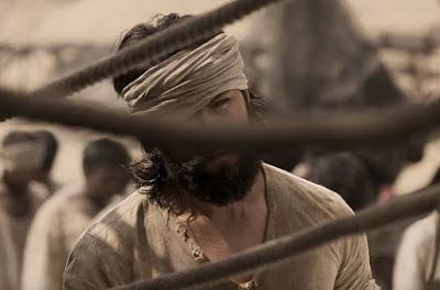KGF Hindi Dialogues, KGF Best Dialogues, KGF Best Dialogues, LInes