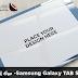 موك اب-Samsung Galaxy TAB S2 PSD