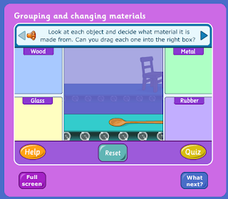 http://www.bbc.co.uk/schools/scienceclips/ages/6_7/grouping_materials.shtml