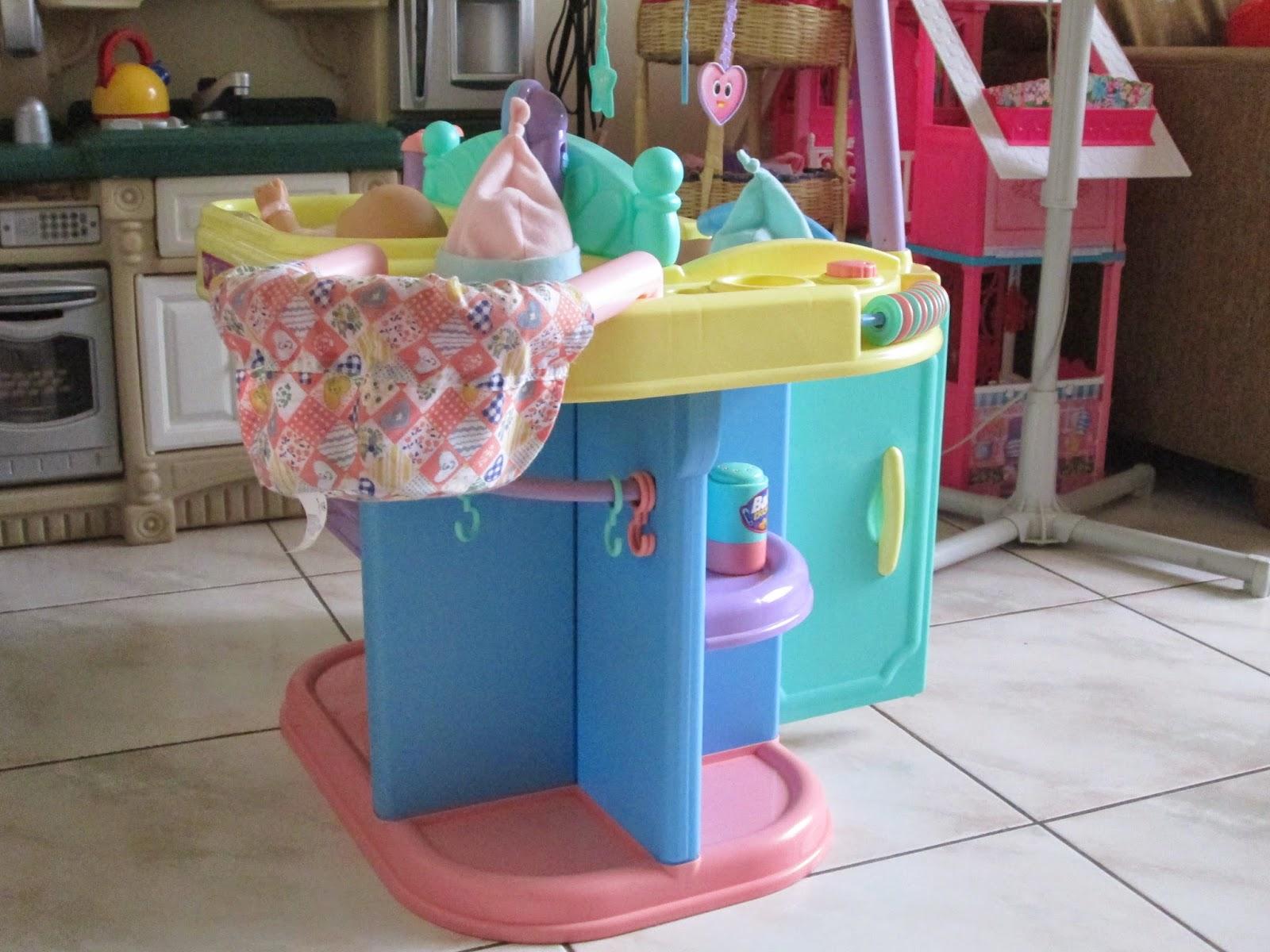 Move2ottawa Moving Sale Venta De Garaje All Prices