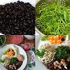 Como fazer Feijoada Vegetariana