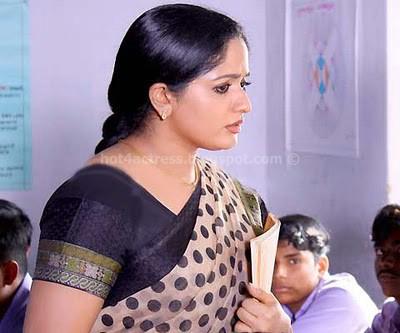 Malayalam actress kavya madhavan