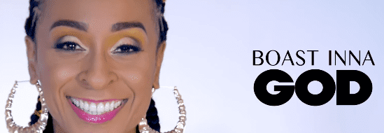 Download Alaine - Boast inna god
