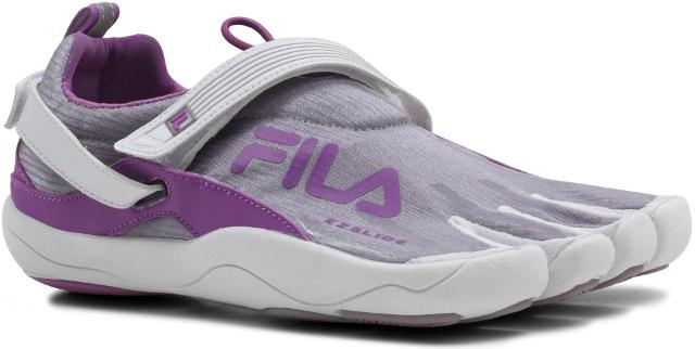 fila outdoor shoes philippines Sale 63b19aee2c