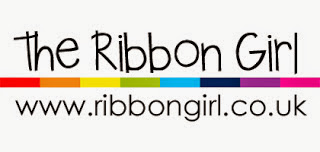 Ribbongirl Store