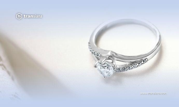 7 Mitos Perhiasan yang Wajib anda Ketahui