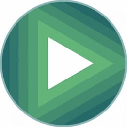 YMusic – YouTube music player & downloader v3.0.1 Ad-Free Apk is Here!
