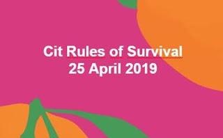 25 April 2019 - Rans 7.0 Cheats RØS TELEPORT KILL, BOMB Tele, UnderGround MAP, Aimbot, Wallhack, Speed, Fast FARASUTE, ETC!25 April 2019 - Rans 7.0 Cheats RØS TELEPORT KILL, BOMB Tele, UnderGround MAP, Aimbot, Wallhack, Speed, Fast FARASUTE, ETC!