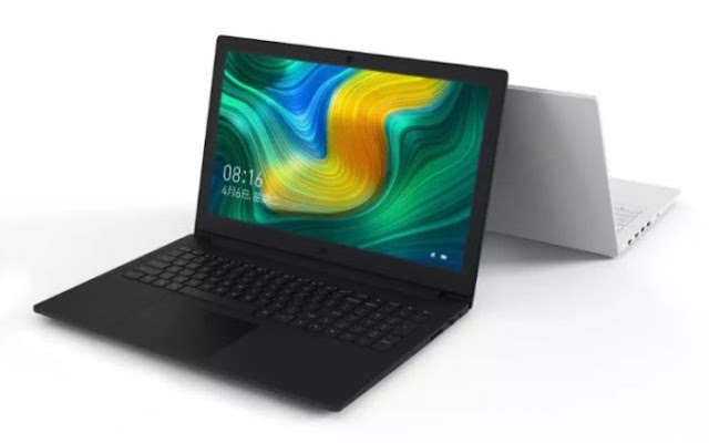 Xiaomi launches two 'affordable' laptops, learn specialties