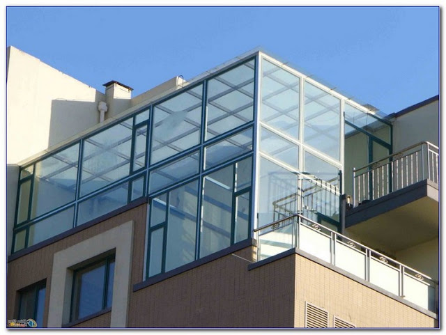 Laminated GLASS WINDOWS security price