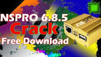 NSPRO 6.8.5 Crack Full 2018 (Herramienta Para Liberar y Reparar IMEI de Samsung Galaxy) - Página 24 Maxresdefaultyuyu