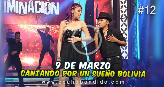 9marzo-cantando Bolivia-cochabandido-blog-video.jpg
