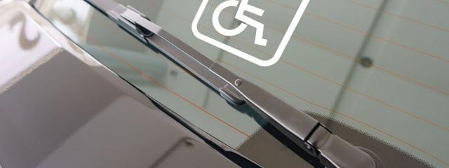 CDH estende isenção de IOF a compradores de carros com qualquer tipo de deficiência e autismo