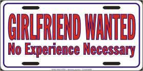 Best Friends, Boyfriend, Comedy, Friend, Friendship, Girlfriend, Greatest Joswil, Honesty, Humor, Introspect, Joswil da Great, Making Friends, Retrospect, Satire, Vacancy, Diary, Memoir, Search, The One, Girlfriend Wanted